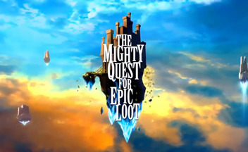 The-mighty-quest-for-epic-loot-logo