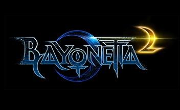 Без Nintendo не было бы Bayonetta 2