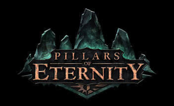 Pillars-of-eternity-logo