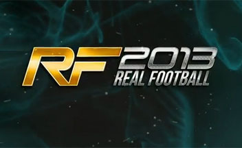 Real-football-2013-logo