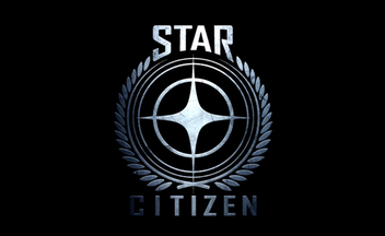 Видео Star Citizen о полетах в атмосфере