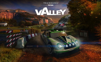 Trackmania-2-valley-logo