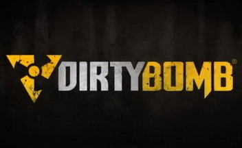 Dirty-bomb-logo