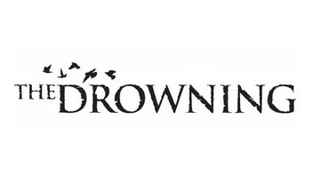 The-drowning-logo