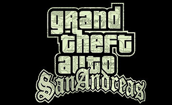 GTA: San Andreas ������� � ���� 12 ������� �� PS3
