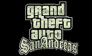 GTA: San Andreas выходит в Азии 12 декабря на PS3