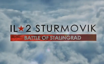 Il-2-sturmovik-battle-of-stalingrad-logo