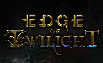 Edge-of-twilight