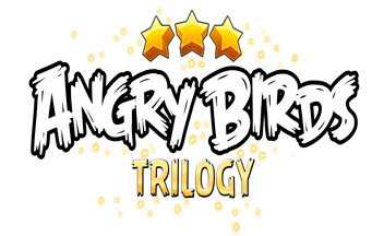 Angry-birds-trilogy-logo