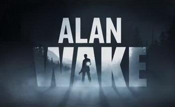 Alan Wake преодолел двухмиллионный рубеж