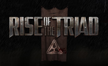 Rise-of-the-triad-logo