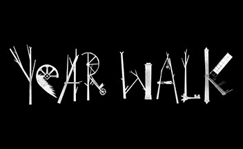 Year-walk-logo