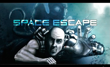 Space-escape-logo