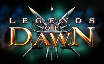 Legends-of-dawn-logo
