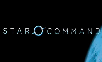 Star-command-logo