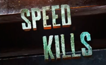 Speed-kills-logo