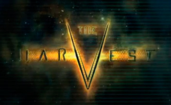 The-harvest-logo