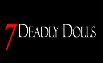 7-deadly-dolls-logo