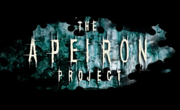 The-apeiron-project-logo