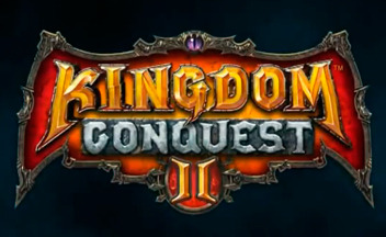 Kingdom-conquest-2-logo