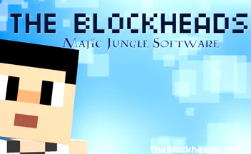 The-blockheads-logo