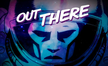 Out-there-logo