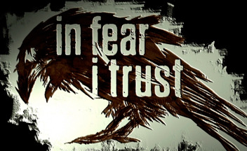 In-fear-i-trust-logo
