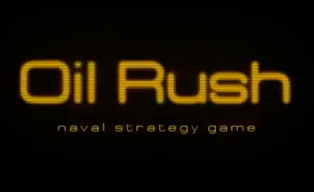 Oil-rush-logo