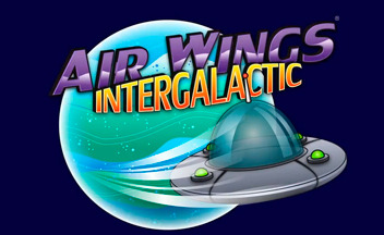 Air-wings-intergalactic-logo
