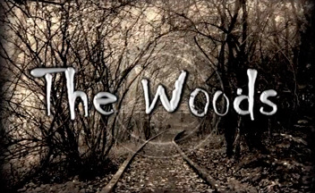 The-woods-logo
