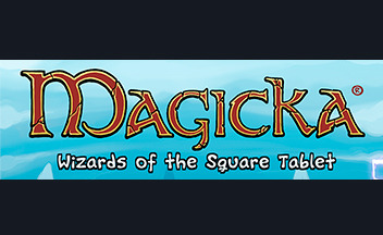 Magicka-wizards-of-the-square-tablet-logo