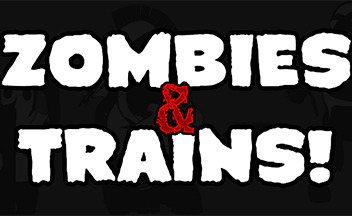 Zombies-and-trains-logo