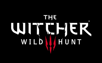 The-witcher-3-wild-hunt-logo-
