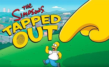 The-simpsons-tapped-out-logo