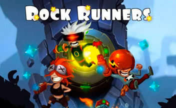 Rock-runners-logo