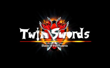 Twin-swords-blade-of-the-phoenix-logo