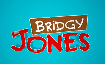 Bridgy-jones-logo
