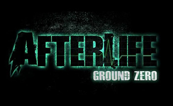 Afterlife-ground-zero-logo
