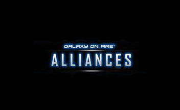 Galaxy-on-fire-alliances-logo