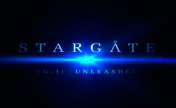 Stargate-sg-1-unleashed-logo