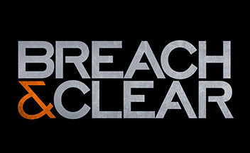 Breach-and-clear-logo-