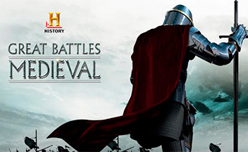 History-great-battles-medieval-logo