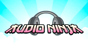 Audio-ninja-logo