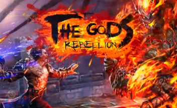The-gods-rebellion-logo
