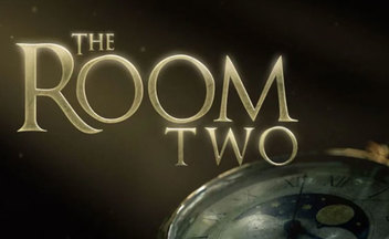 The-room-2-logo