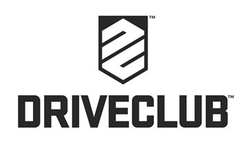 Трейлер DriveClub - Mercedes-Benz AMG