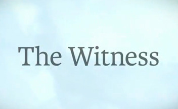 The-witness-logo