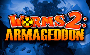 Worms-2-armageddon-logo