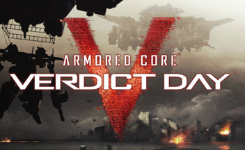 Armored-core-verdict-day-logo