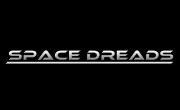 Видео игры Space Dreads для iOS